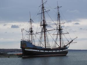 The_Hector_(replica),_Pictou,_Nova_Scotia